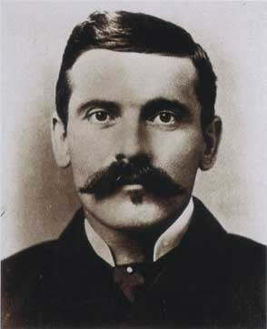 Doc_holliday